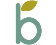 Large_trouwlocatie_noordlaren_deblankehoeve_logo