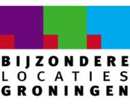 Large_trouwen_aa-kerk_groningen_logo_2