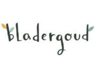 Large_trouwkaarten_amersfoort_bladergoud_logo