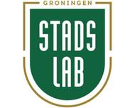 Large_trouwlocatie_groningen_stadslab_logo