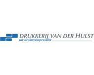 Large_trouwkaarten_utrecht_drukkerijvanderhulst_logo