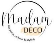 Large_weddingstyling_castricum_madamdeco_logo