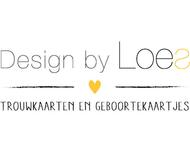 Large_trouwkaarten_boskoop_designbyloes_logo