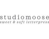 Large_trouwkaarten_zeist_studiomoose_logo