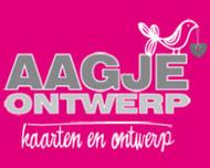 Large_trouwkaarten_utrecht_aagjeontwerp_logo