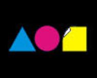 Large_trouwkaarten_stadskanaal_drukwerkpublicom_logo