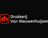Large_trouwkaarten_utrecht_drukkerijvannieuwenhuijsen_logo