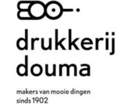 Large_trouwkaarten_dokkum_drukkerijdouma_logo