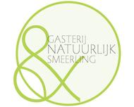 Large_trouwlocatie_onstwedde_gasterijnatuurlijksmeerling_logo