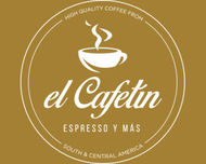 Large_foodtruck_workum_elcafetin_logo