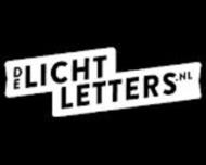 Large_lichtletters_veghel_delichtletters_logo