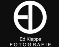 Large_trouwfotograaf_deventer_edklappefotografie_logo