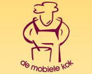 Large_bruiloftcatering_maarssen_demobielekok_logo