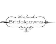 Large_bruidsmode_sappemeer_handmadebridalgrown_logo