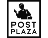 Large_trouwlocatie_leeuwarden_postplaza_logo