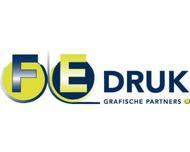 Large_trouwkaarten_leeuwarden_fedruk_logo