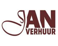 Large_janverhuur_utrecht_bruiloft_logo