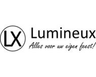 Large_bruiloftcatering_nieuwegein_lumineux_logo