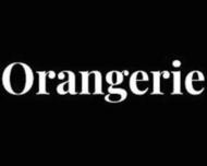 Large_trouwlocatie_zwolle_orangerie_logo