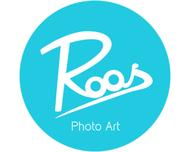 Large_wimroos_trouwfotograaf-leidschendam_logo