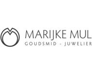 Large_trouwringen_haarlem_marijkemul_logo