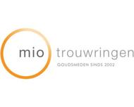 Large_trouwringen_amsterdam_miosieraden_logo
