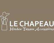 Large_bruidshoeden_kampen_lechapeau_logo