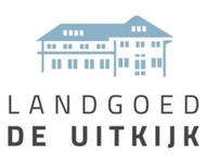 Large_trouwlocatie_hellendoorn_landgoeddeuitkijk_logo1