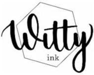Large_trouwkaarten_haarlem_wittyink_logo