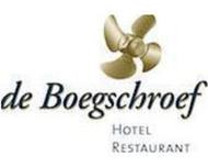 Large_trouwlocatie_delfzijl_deboegschroef_logo