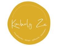Large_trouwkaarten_barneveld_kimberlyzoedesign_logo