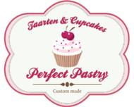 Large_bruidstaart_denhaag_perfectpastry_logo