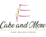 Large_bruidstaart_hoevelaken_cakeandmore_logo
