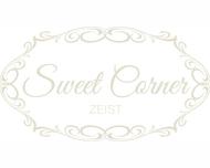 Large_bruidstaart_zeist_sweetcorner_logo