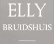 Large_bruidsmode_zwanenburg_bruidshuiselly_logo