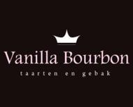 Large_bruidstaart_denhaag_vanillabourbon_logo