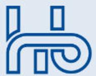 Large_trouwkaarten_tilburg_habedrukkerij_logo