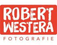 Large_trouwfotograaf_dalfsen_robertwesterafotografie_logo