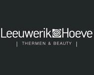 Large_beauty_burgum_leeuwerikhoeve_logo