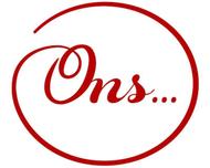 Large_foodtruck_harlingen_wijnenvanons_logo
