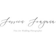 Large_trouwfotograaf_gouda_jessicajongman_logo