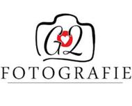 Large_trouwfotograaf_apeldoorn_g2fotografie_logo