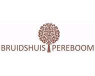 Large_bruidsmode_heerlen_bruidshuis_pereboom_logo