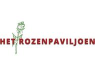 Large_trouwlocatie_winschoten_hetrozenpaviljoen_logo