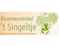 Large_bruidsbloemen_alkmaar_hetsingeltje_logo