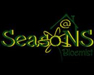Large_bruidsbloemen_middenbeemster_seasonsbloemist_logo
