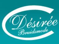 Large_bruidsmode_geleen_desiree_bruidsmode_logo