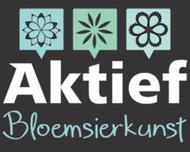 Large_bruidsbloemen_almere_aktiefbloemsierkunst_logo