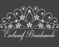 Large_exclusiefbruidsmode_maasbree_logo