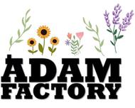 Large_bruidsbloemen_lelystad_adamfactory_logo